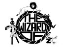 Tickets Available at Door for Middle School Musical: The Wizard of Oz