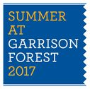 Enroll Today for Summer at Garrison Forest!