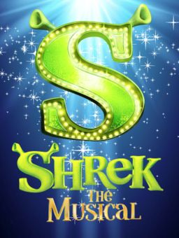 Tickets on Sale Now for the Upper School Musical