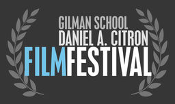 Grizzlies win big at Gilman Film Fest