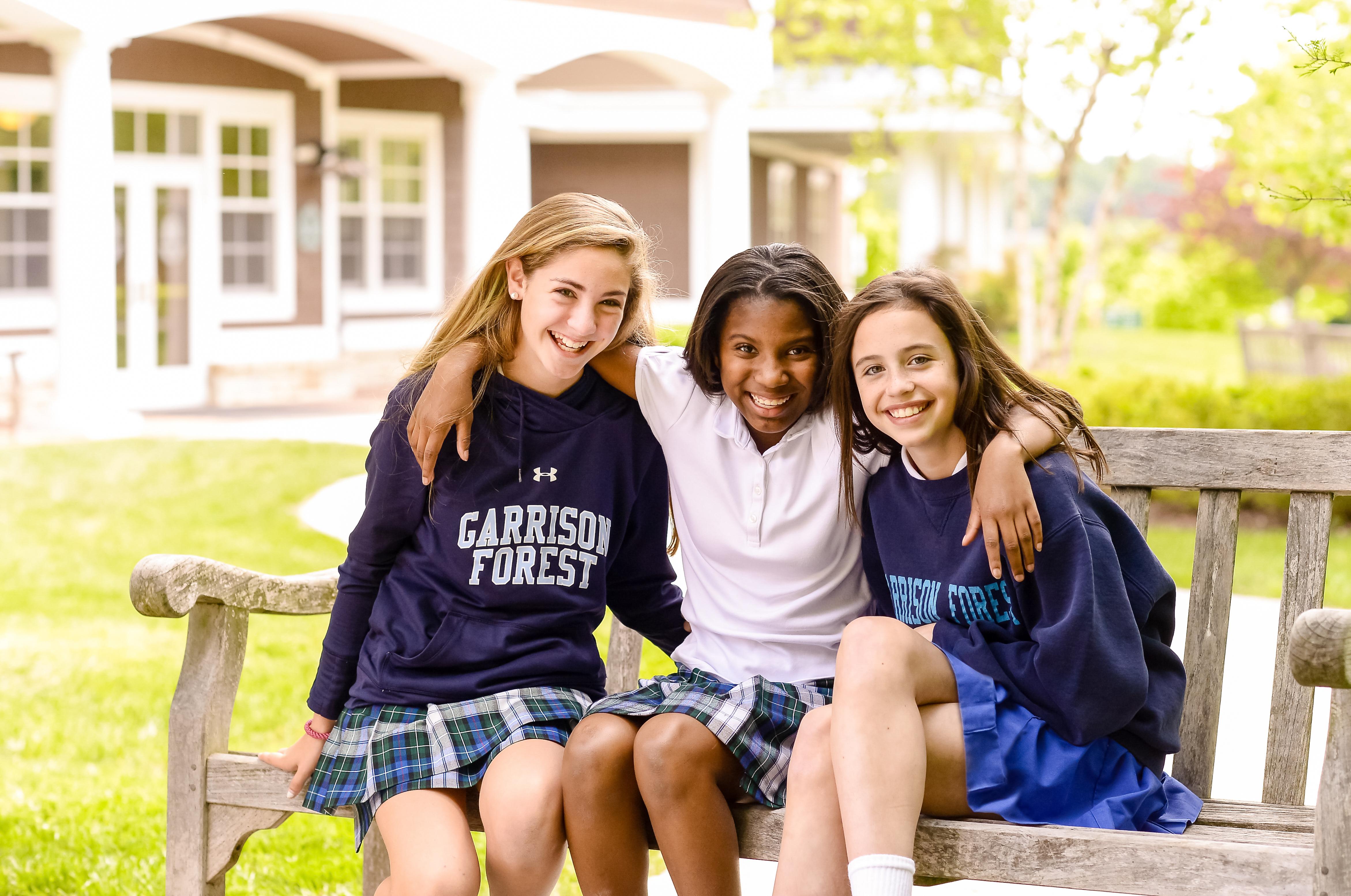 Boarding | Boys and Girls Boarding School | Pecanwood College